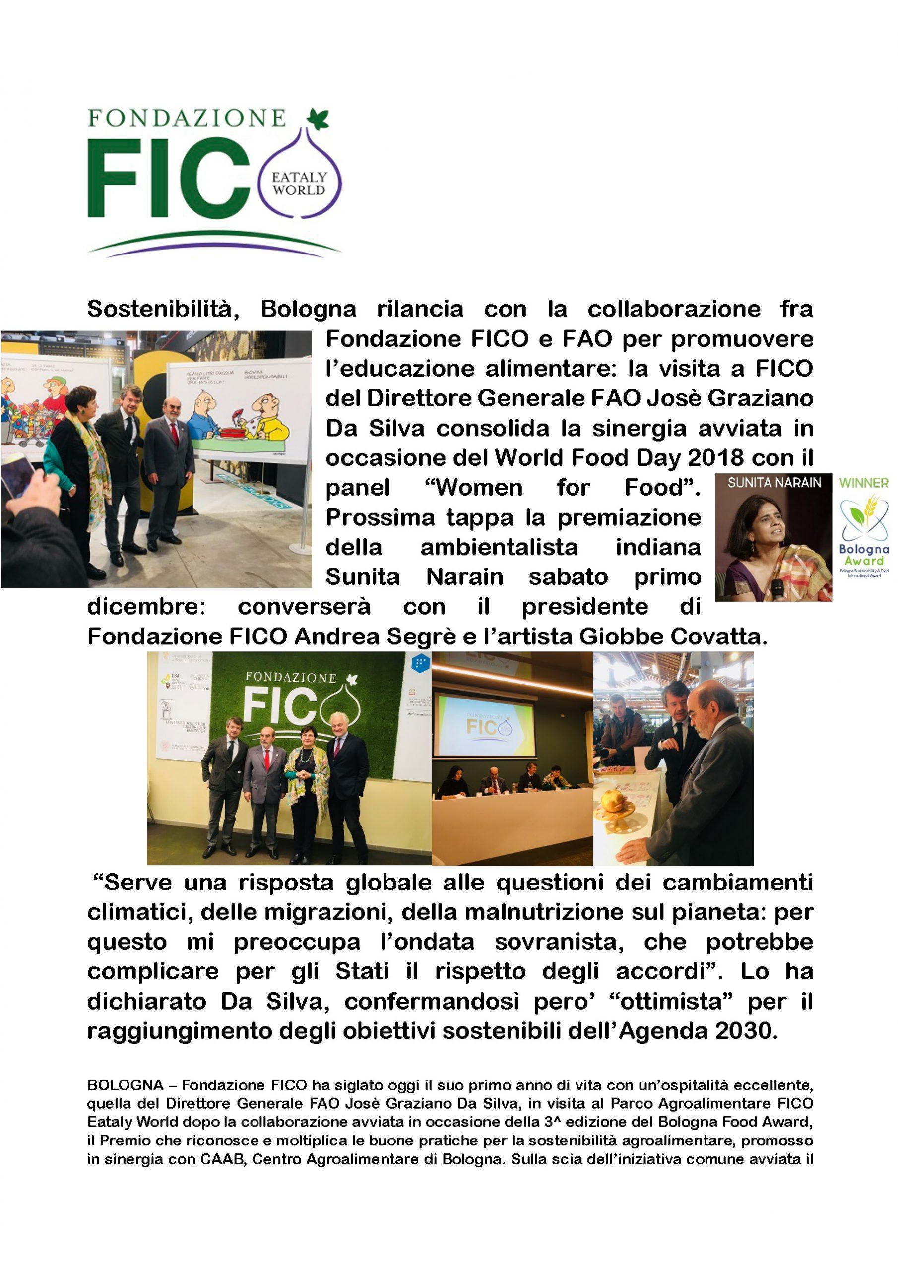 CS-0068-26-11-2018-FAO-A-FONDAZIONE-FICO_Pagina_1