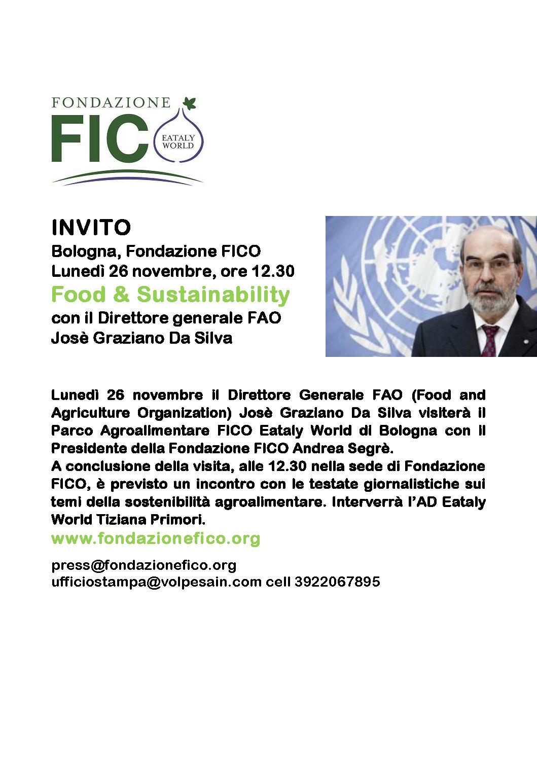 CS-0069-26-11-2018-FAO-A-FONDAZIONE-FICO2