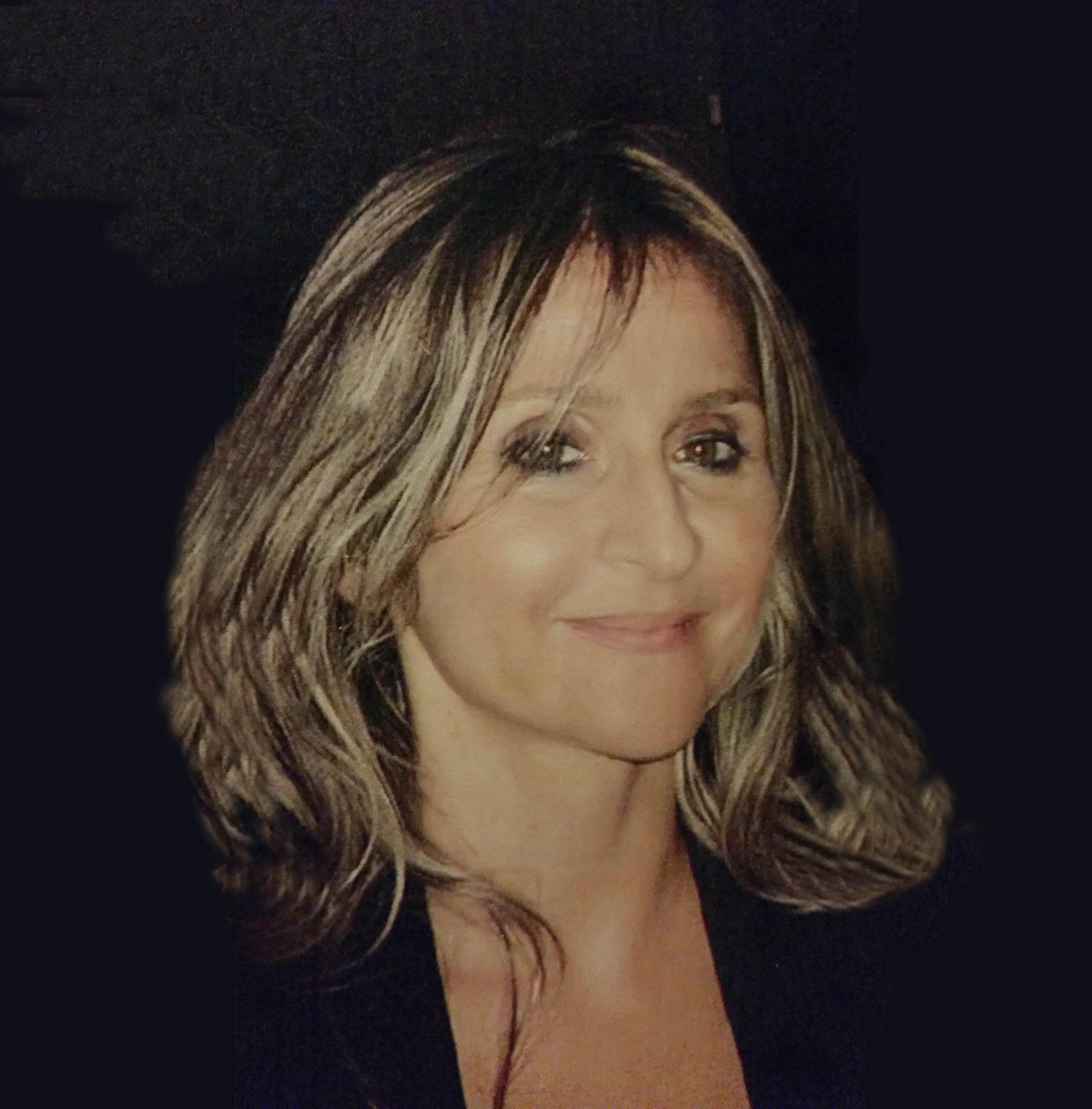 Luisa-Colombo