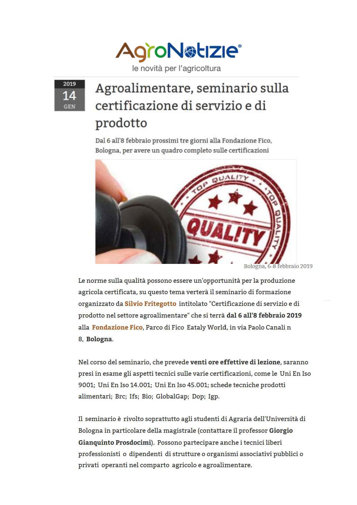 RS-14-gennaio-19-agronotizie-seminario-certificazione