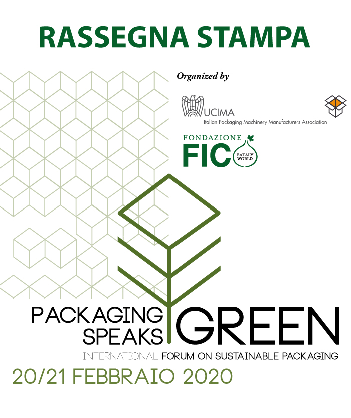 rassegna-stampa-PACKAGING_SPEACS-GREEN-2020