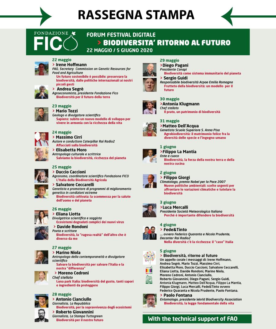 rassegna-stampa-fondazione-Fico4